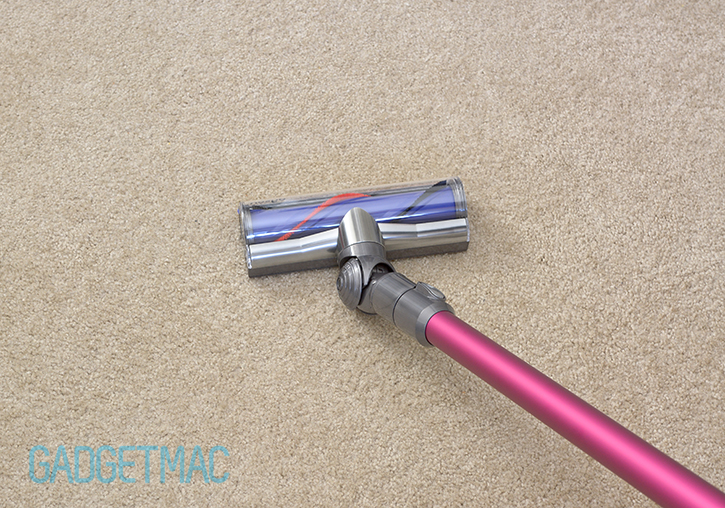 dyson_dc59_motorhead_cordless_vacuum_ball_joint_brush.jpg