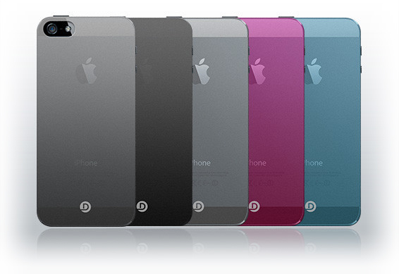 desmay_iphone5_thin_new_slight_cases copy.jpg