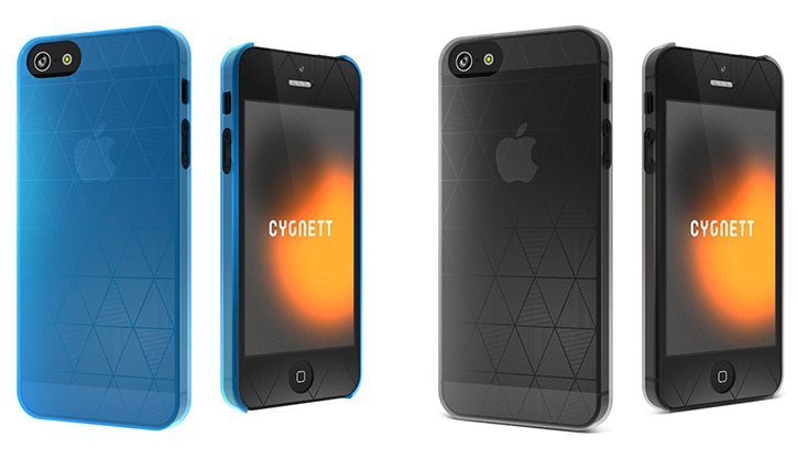 cygnett_polygon_super_thin_hard_iphone_5_case.jpg