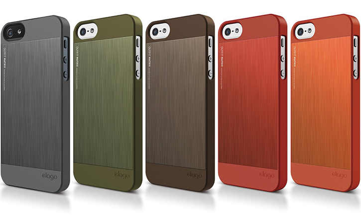 elago_s5_outfit_matrix_brushed_aluminum_iphone_5_cases.jpg