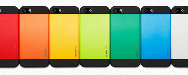 spigen_slim_armor_color_iphone_5_cases_1.jpg