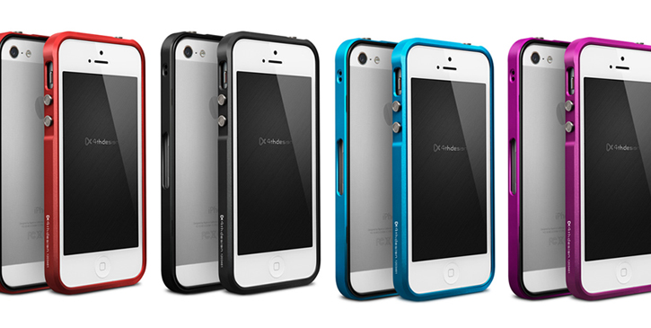 4thdesign_iphone_5_metal_aluminum_t_type3_minimalist_bumpers.jpg