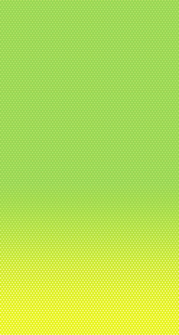 official iphone 5c amp iphone 5s ios 7 wallpapers now