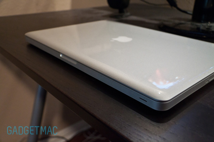 clear coat-MBP15-7.jpg