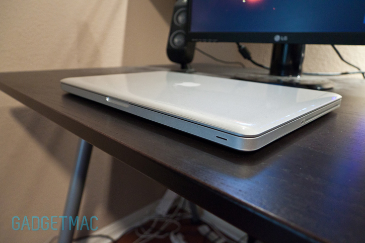 clear coat-MBP15-6.jpg