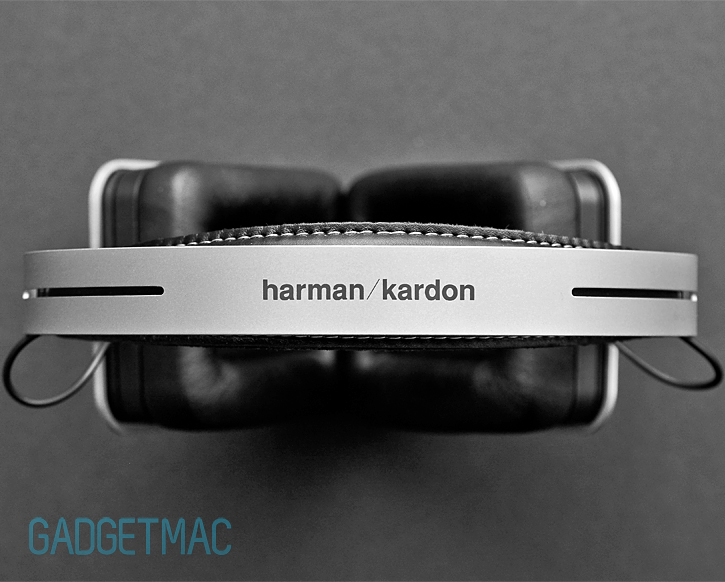 harman_kardon_nc_headphones_top_metal.jpg