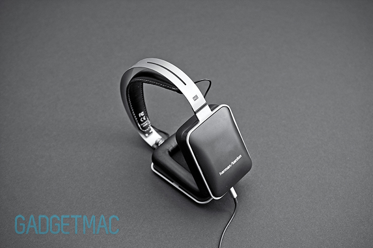 harman_kardon_nc_headphones.jpg