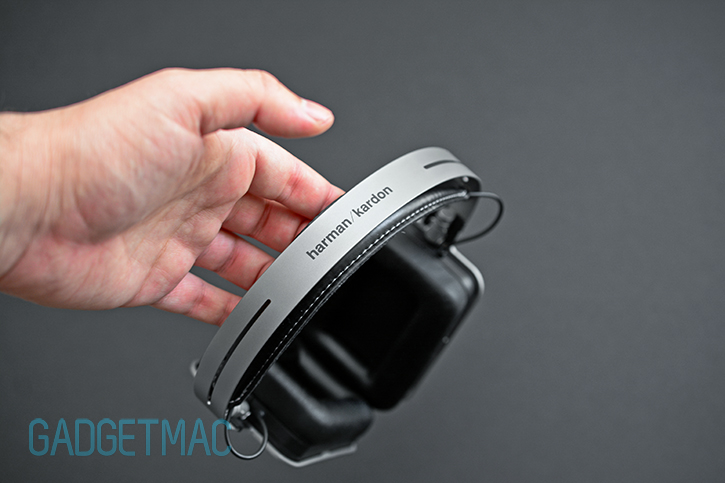 harman_kardon_nc_headphones_1.jpg