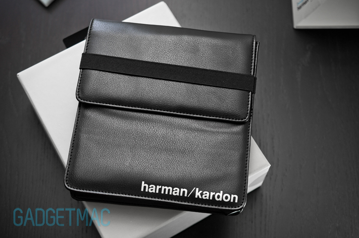harman kardon esquire mini case. harman_kardon_classic_cl_carrying_case.jpg harman kardon esquire mini case u