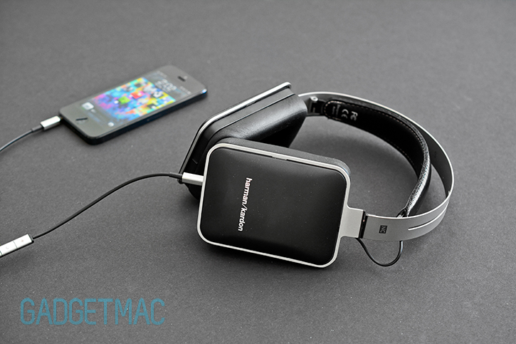 harman_kardon_nc_headphones_5.jpg
