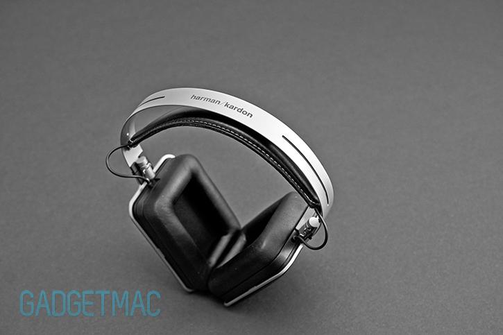 harman_nc_headphones.jpg