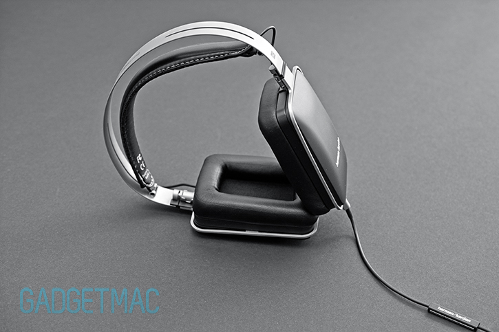 harman_kardon_nc_headphones_2.jpg