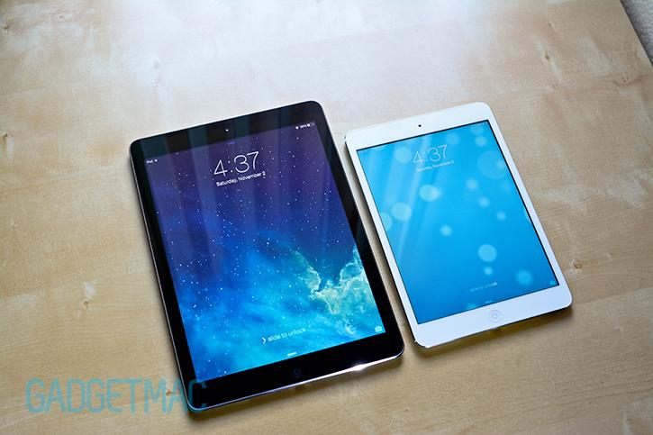 apple_ipad_air_vs_ipad_mini_retina_display.jpg