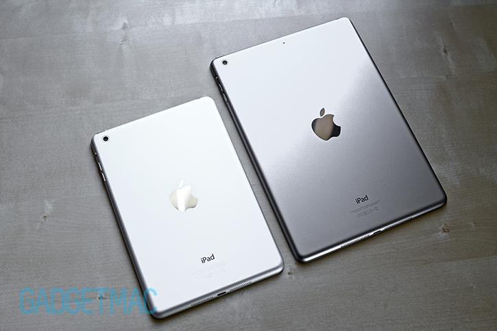 apple_ipad_air_space_gray_back_silver_ipad_mini_comparison.jpg