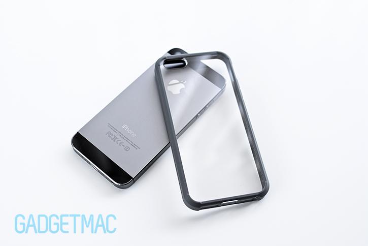 spigen_ultra_hybrid_iphone_5s_see_through_clear_bumper_case_back.jpg
