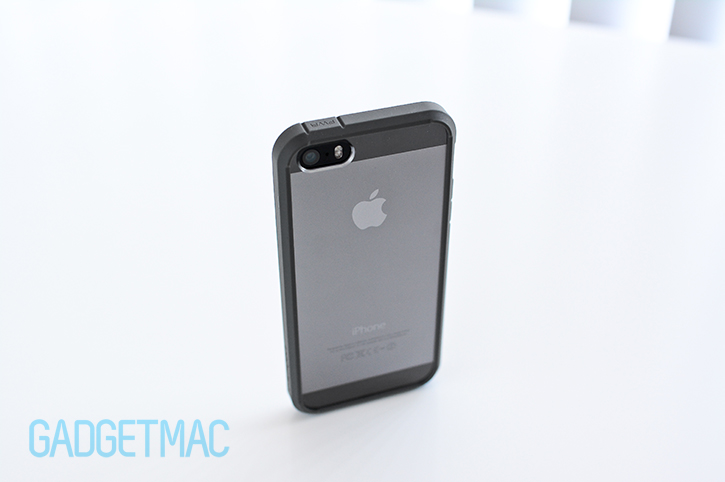 spigen iphone 5s case spigen ultra hybrid iphone 5s review gadgetmac 16178