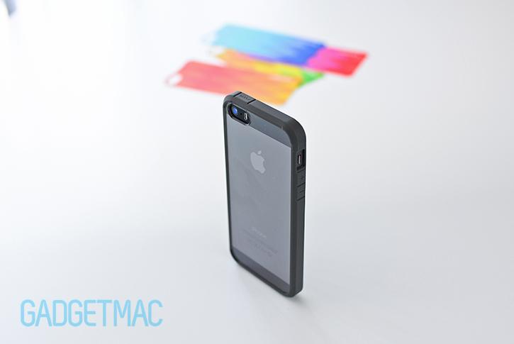 spigen_ultra_hybrid_iphone_5s_case_back_space_gray.jpg