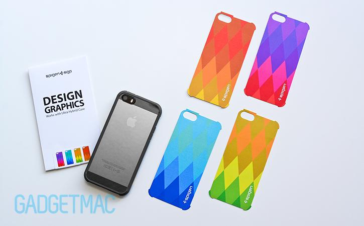 spigen_ultra_hybrid_graphic_designs.jpg