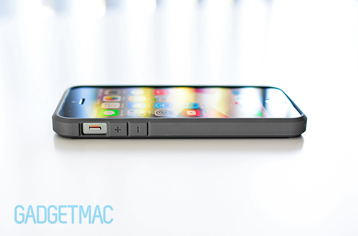 spigen_ultra_hybrid_iphone_5s_see_through_clear_bumper_case_side.jpg