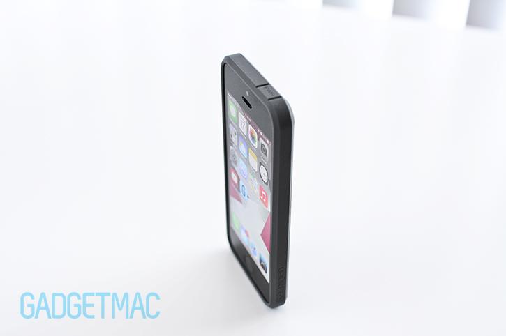 spigen_slim_ultra_hybrid_iphone_5_s_case.jpg
