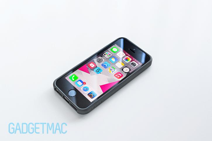 spigen_ultra_hybrid_case_for_iphone_5s_5.jpg