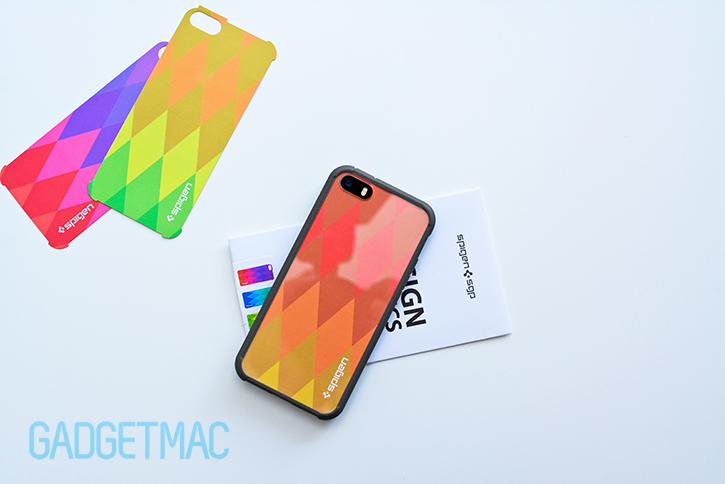 spigen_iphone_5s_ultra_hybrid_case_back_design.jpg
