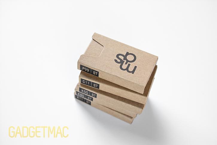 mas_design_carabiner_packaging.jpg