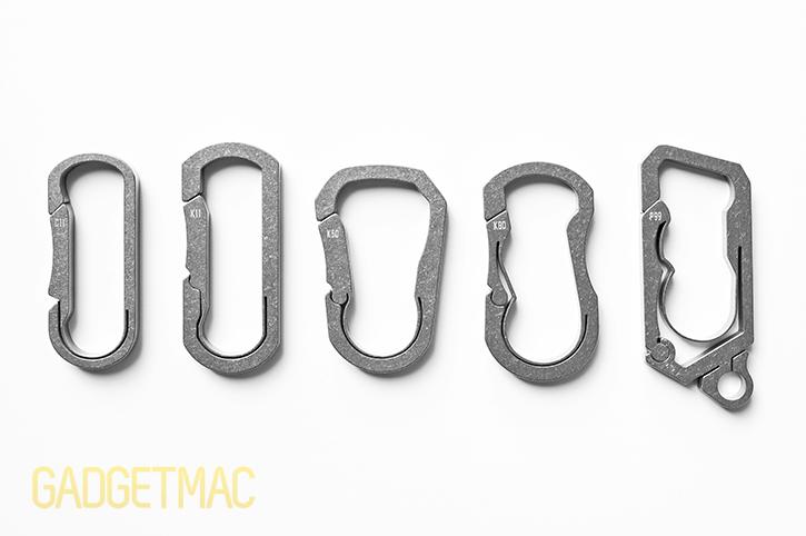 mas-design-titanium-carabiners-k11-p99-k80-c11-k50.jpg