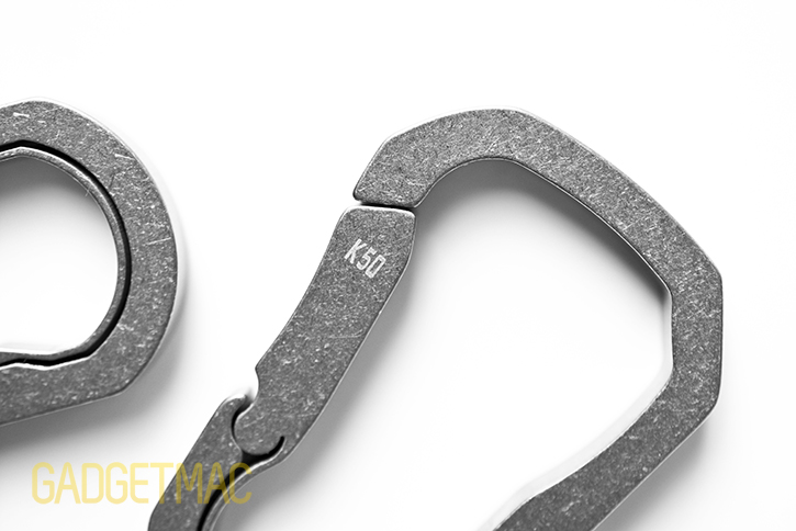 mas-design-k50-titanium-keychain-carabiner-stone-wash-finish.jpg