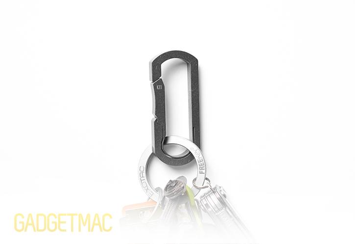 mas-design-bauhaus-c11-titanium-keychain-carabiner-with-exotac-freekey-ring.jpg