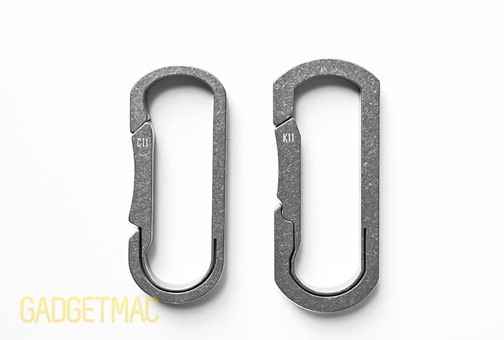 mas_design_bauhaus_c11_vs_k11_titanium_keychain_carabiners.jpg