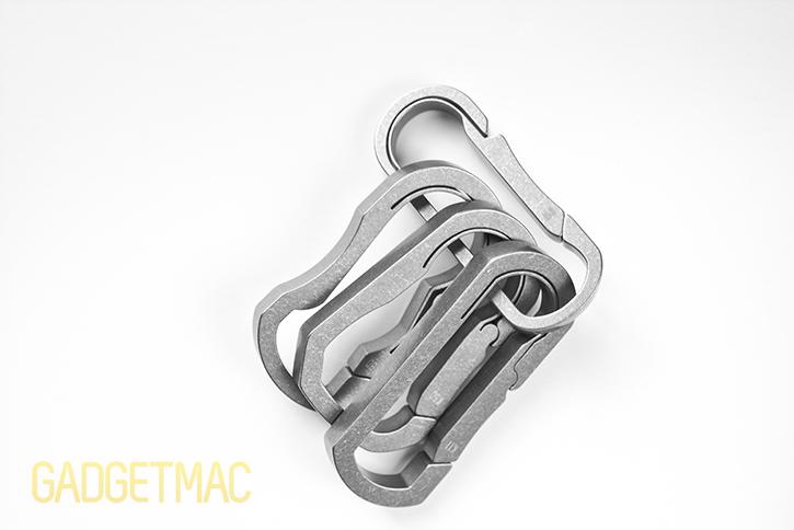 mas_design_bauhaus_titanium_key_carabiners.jpg