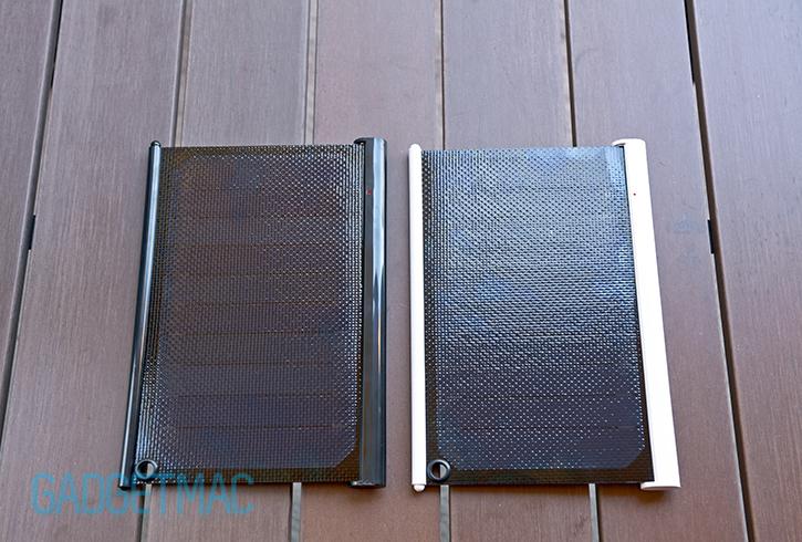 solarade_portable_usb_solar_charger_black_white.jpg