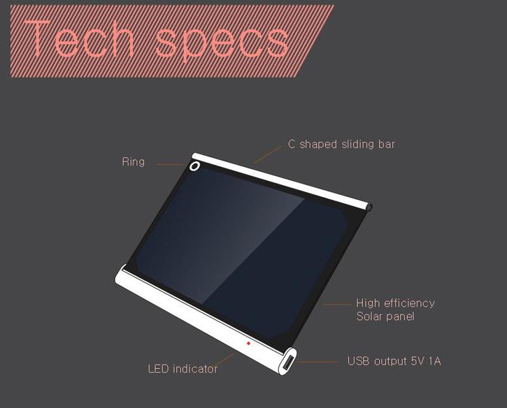 solarade_solar_charger_specs.jpg