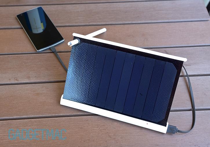 solarade.jpg