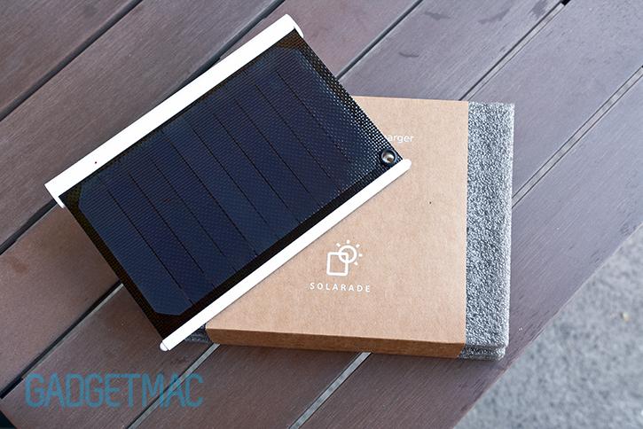 solarade_portable_usb_solar_charger.jpg
