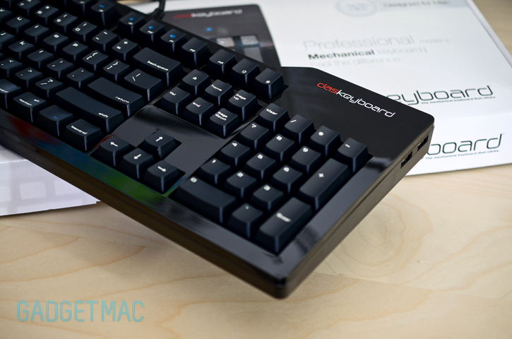 das_keyboard_mechanical_keyboard.jpg