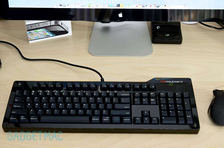 das_keyboard_model_s_professional_mac_mechanical_keyboard.jpg