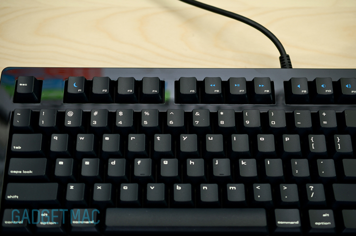 Das Keyboard Coupons | 5 Coupon Codes for February 2019 ...