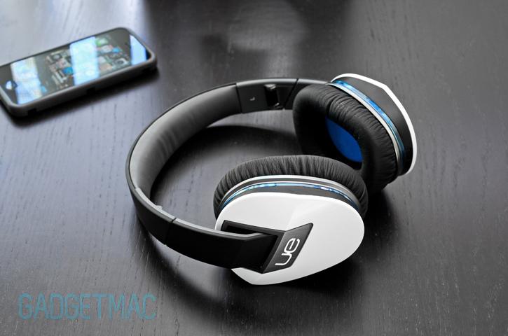 logitech_ue_6000_headphones_white.jpg