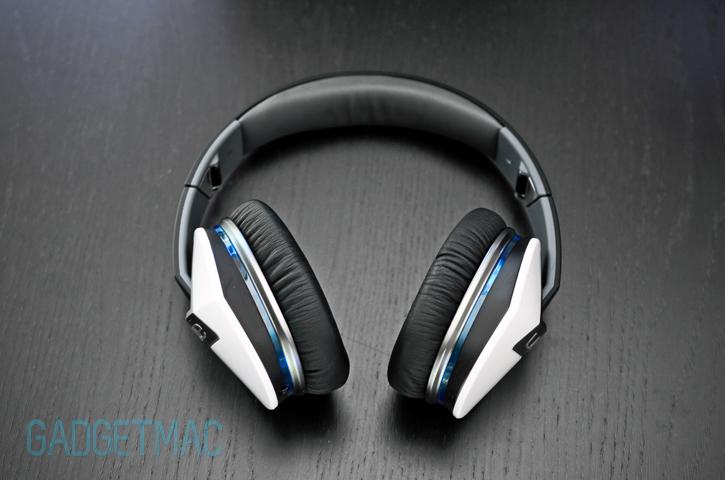 ultimate_ears_6000_headphones.jpg