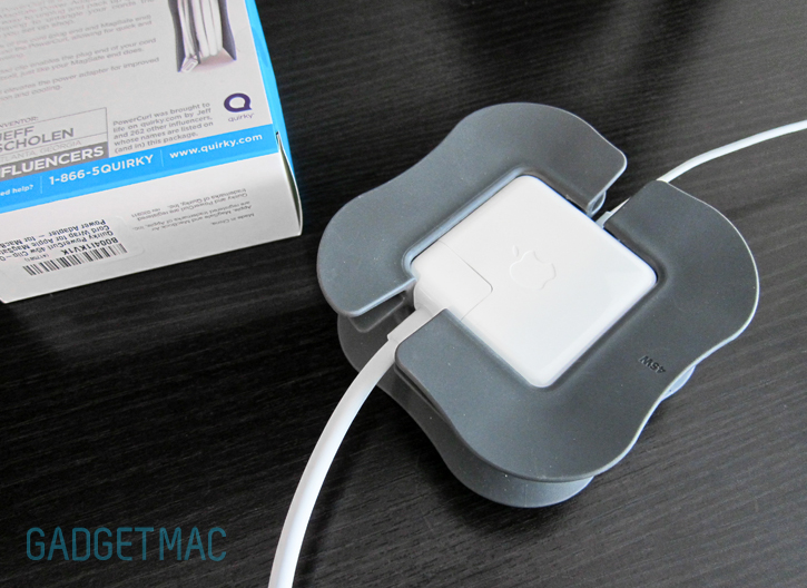 quirky_powercurl_magsafe_power_adapter.jpg