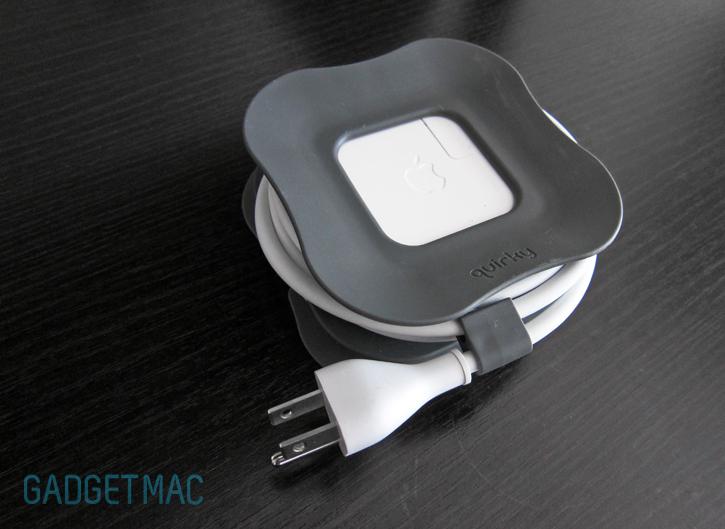 quirky_powercurl_macbook_air_power_adapter.jpg