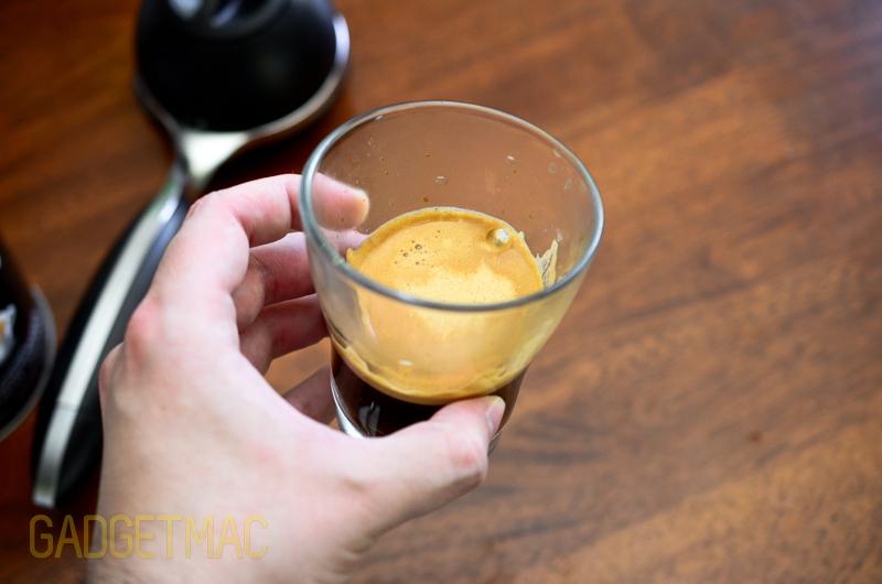 my_pressi_twist_2_espresso.jpg