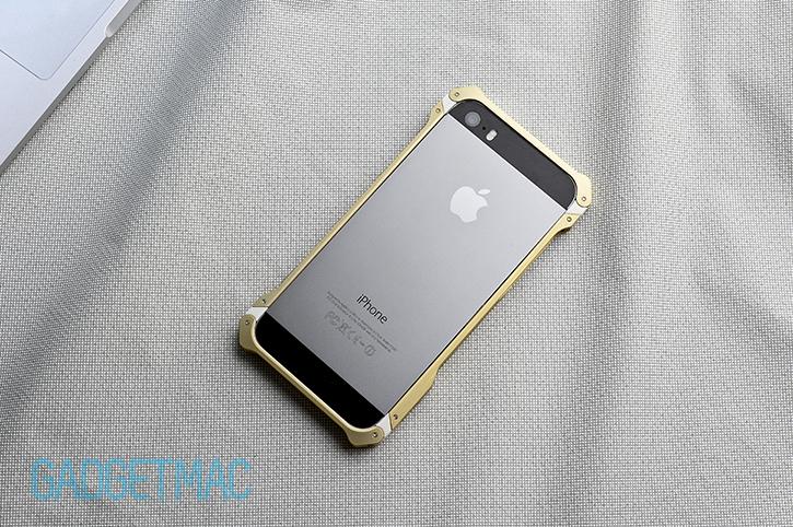 element_case_sector_5_au_aluminum_iphone_5s_bumper_case_back.jpg