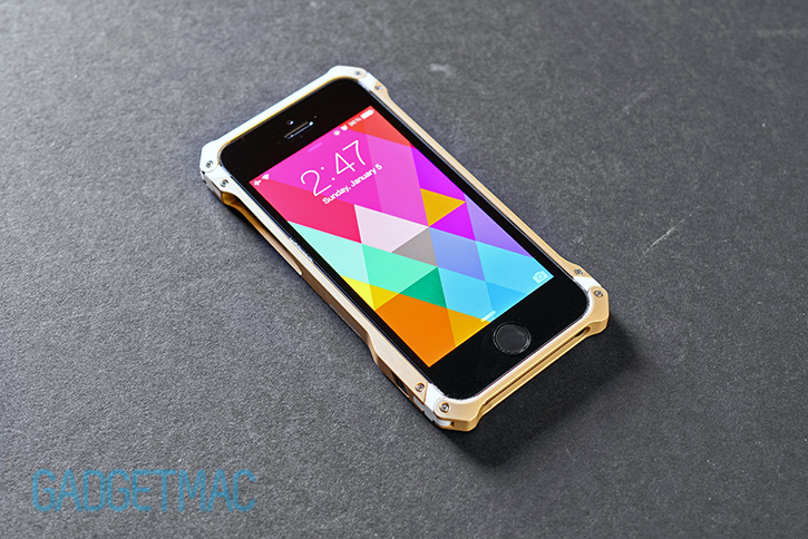 element_case_sector_5_au_champagne_gold_aluminum_iphone_5s_case.jpg