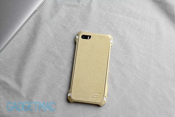 element_case_sector_5_au_gold_aluminum_iphone_5s_case.jpg