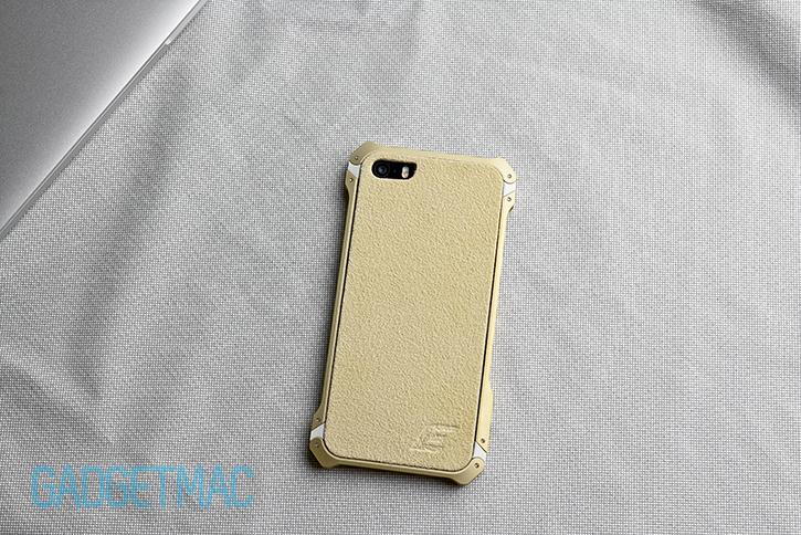 element_case_sector_5_au_gold_aluminum_iphone_5s_case.jpg