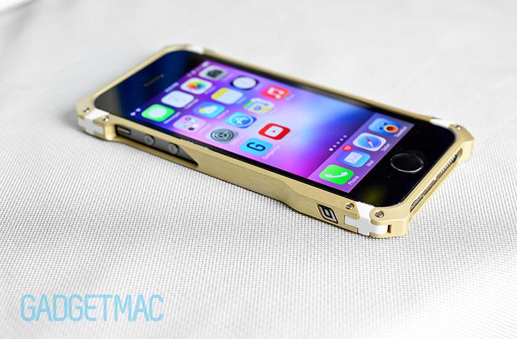 element_case_sector_5_au_aluminum_iphone_5s_bumper_case_multi_link.jpg