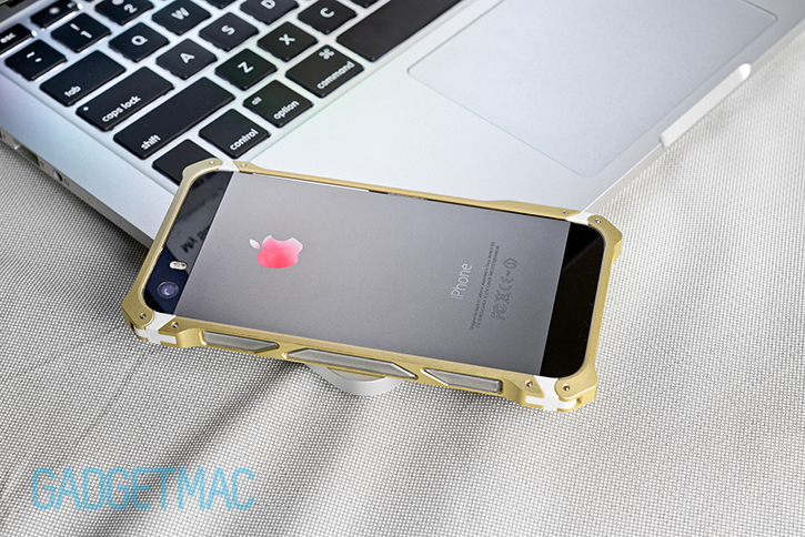 element_case_sector_5_au_aluminum_iphone_5s_bumper_case_gold.jpg